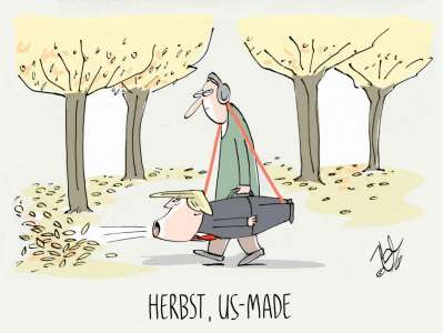 trump herbst us-made