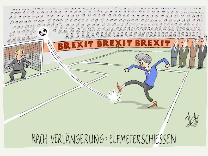brexit may nach verlängerung elfmeterschießen