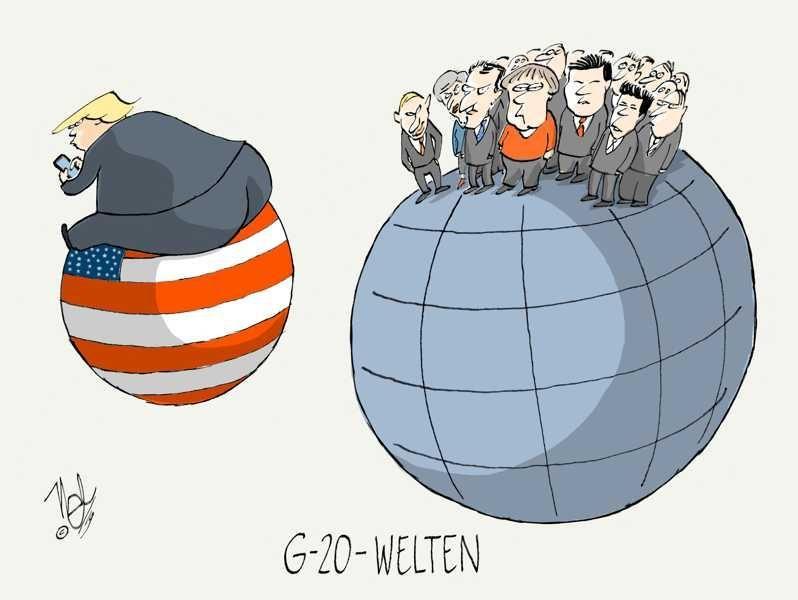 g20 welten trump