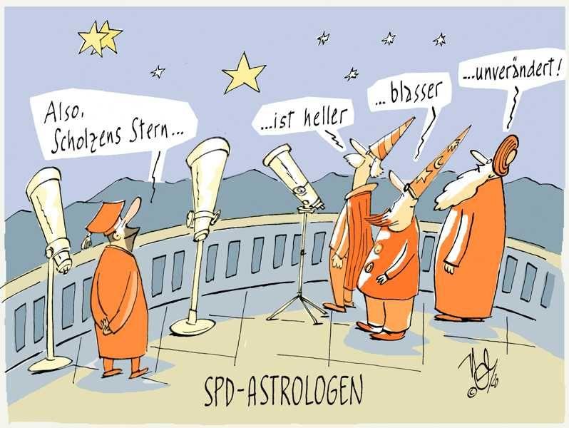 spd astrologen schulz stern